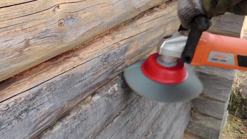 Шлифовальная машинка по дереву: виды, назначение, выбор