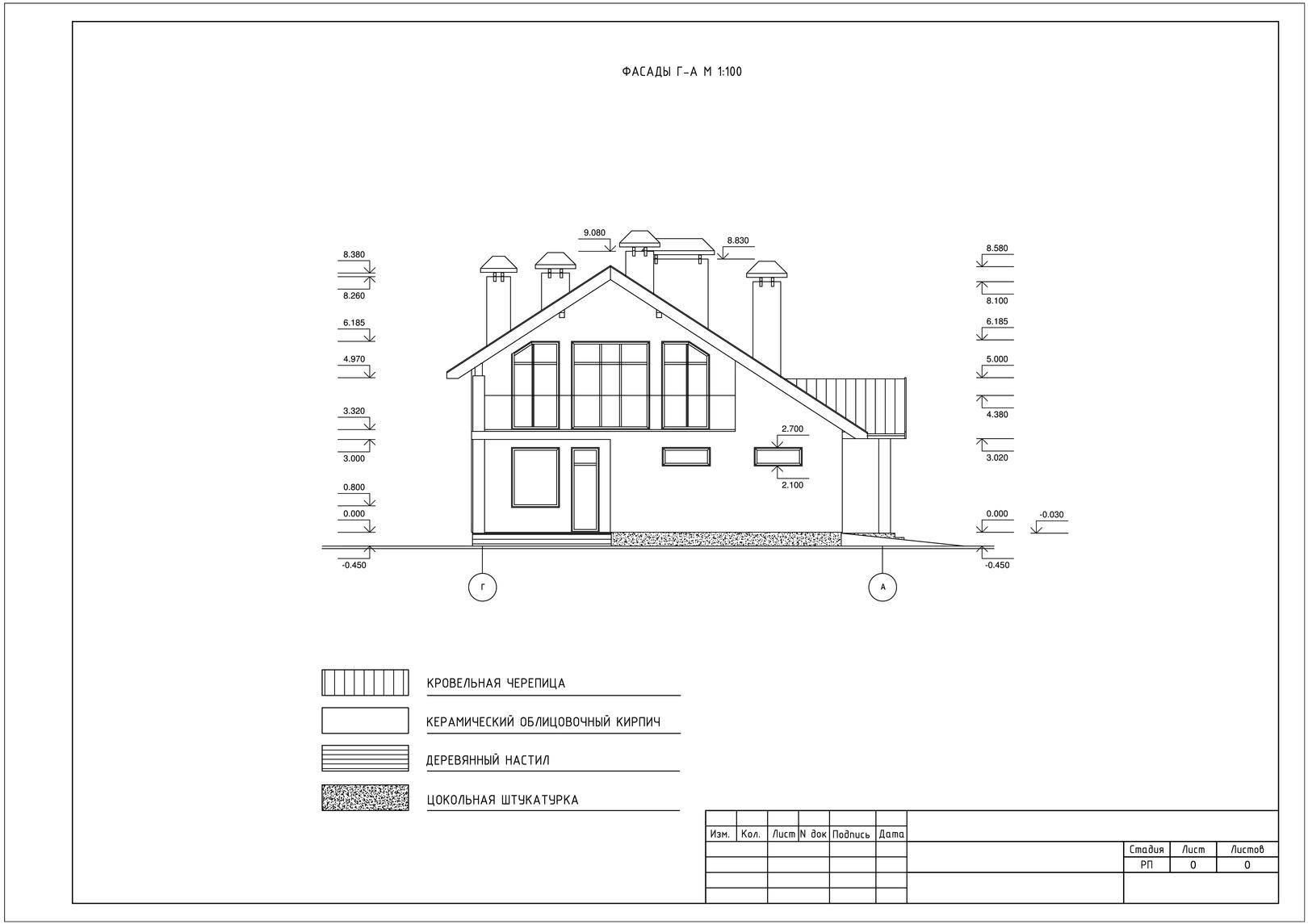 Можно ли сделать самому дизайн внутренней отделки дома? на сайте недвио