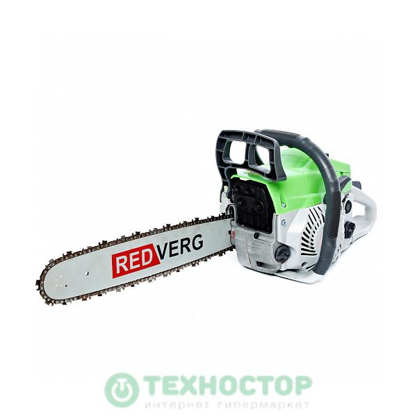 ✅ бензопилы redverg (редверг) - tym-tractor.ru