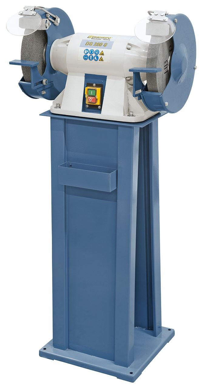 Купить заточные, шлифовальные и полировальные станки в москве, рф, казахстане, беларуси. фото, видео, характеристики