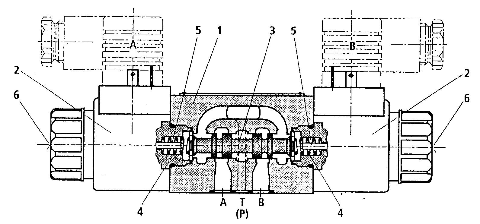 Гидрострелка для отопления гидроразделитель в системе, для чего нужна, что это такое и зачем, гидравлический распределитель, устройство стрелки, как рассчитать