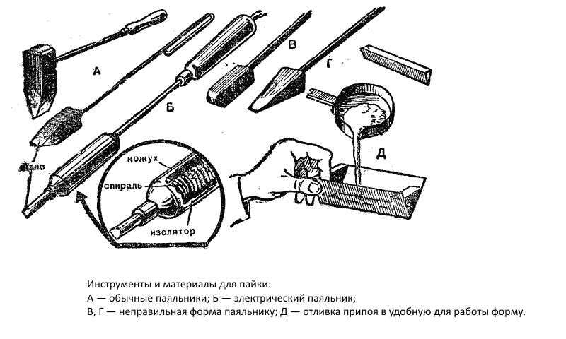 Олово для пайки: температура плавления. как правильно паять сталь и металл паяльником с оловоотсосом? можно ли паять серебро оловом?