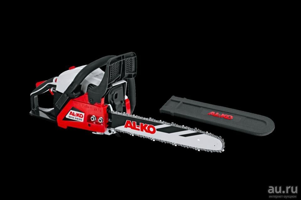 Снегоуборщики al-ko (алко)❄ [технические характеристики моделей]