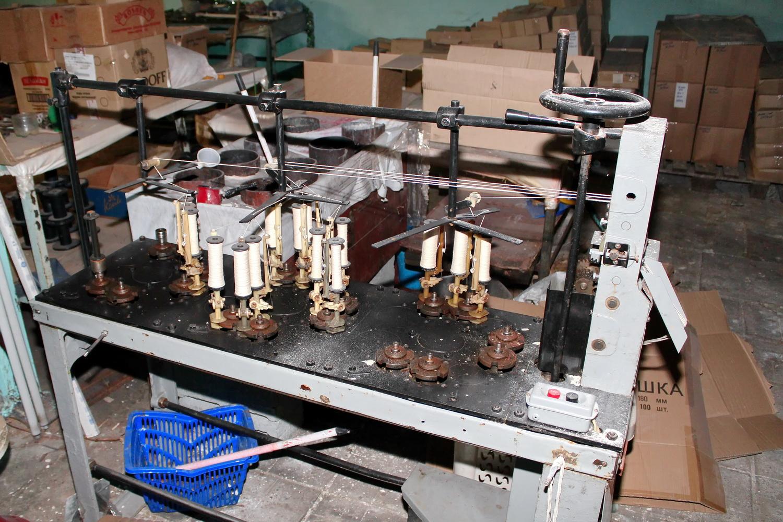 Новинки оборудования для малого бизнеса