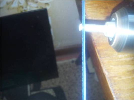 Делаем самодельный шкив в домашних условиях из металла и дерева