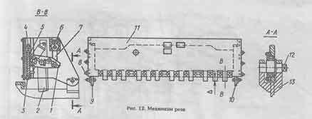 Нд3314г ножницы гильотинные с наклонным ножом для листового металла схемы, описание, характеристики