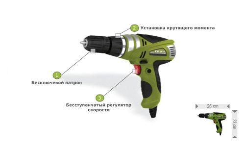Ремонт шуруповерта: как отремонтировать акб, трещетки, кнопку, патрон своими руками, двигатель, в чем причина, если не работает