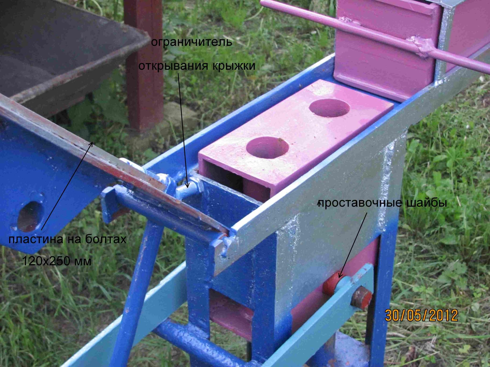 Лего станок для кирпича - 3 предложения  в москве, сравнить цены и купить