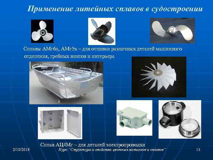 44.алюминий; влияние примесей на свойства алюминия; деформируемые и литейные алюминиевые сплавы
