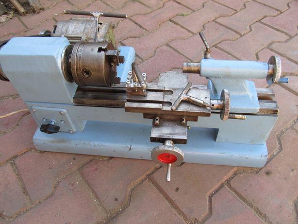 Тнш станок токарный настольный схемы, описание, характеристики