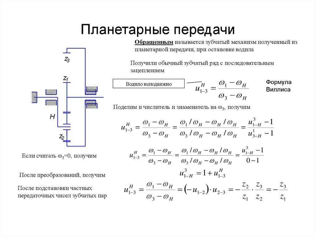 Расчет скорости шкивов ременной передачи калькулятор. расчёт клиноременной передачи