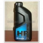 Пропорции бензина и масла для бензопилы — особенности приготовления топливной смеси