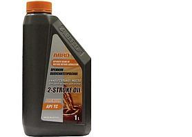 Масло для бензопилы штиль (stihl): пропорция, какой бензин заливать, соотношение, как разводить, топливная смесь, таблица