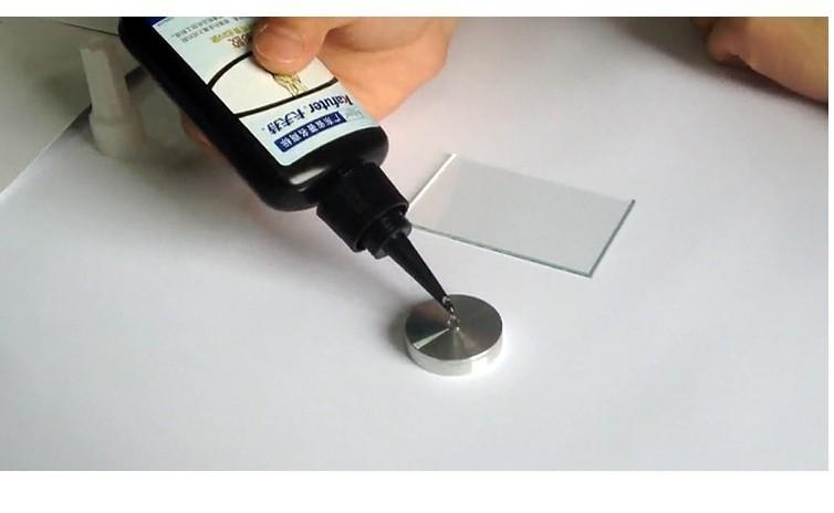 Как приклеить ножку к стеклянному столу: клей для склеивания металлической ножки к столешнице из стекла