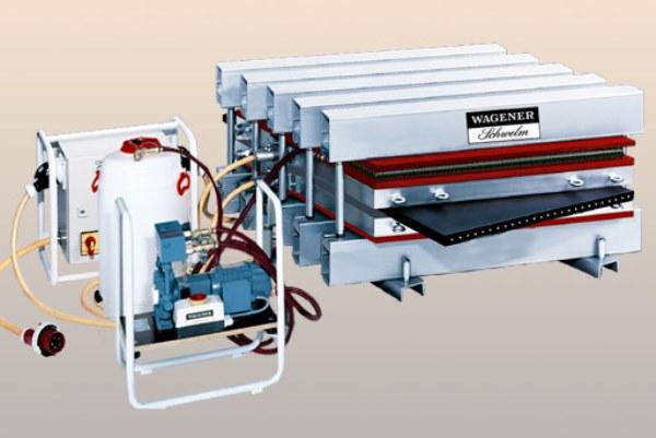 Конвейерные ленты: обзор, описание, виды. лента конвейерная резинотканевая. обработка транспортных и конвейерных лент