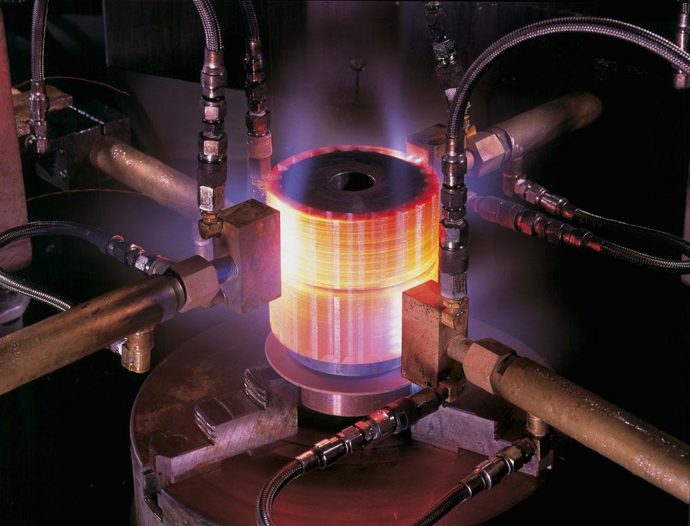 Анодирование металла: виды покрытия, способы домашней обработки
