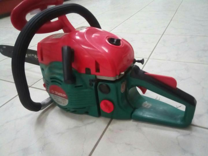 Бензопила зубр зцпб-490-450 купить за 4689 руб в ростове-на-дону, отзывы, видео обзоры и характеристики