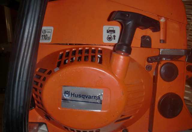 Бензопилы husqvarna (хускварна) - модели 137, 236, 240, 135, 365 характеристики, ремонт, как отличить подделку