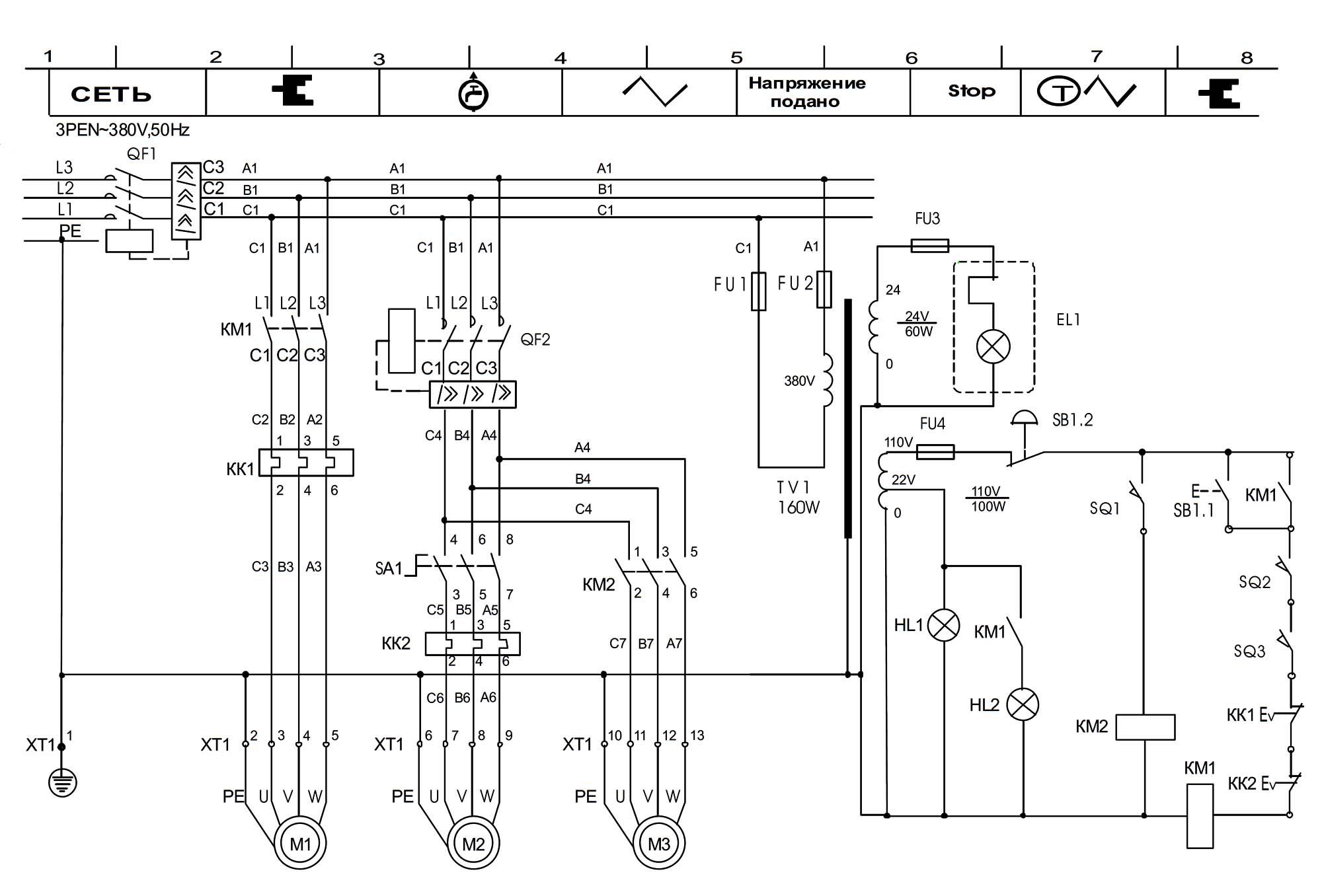 Токарно-винторезный станок 1в62г – основные технические характеристики + видео