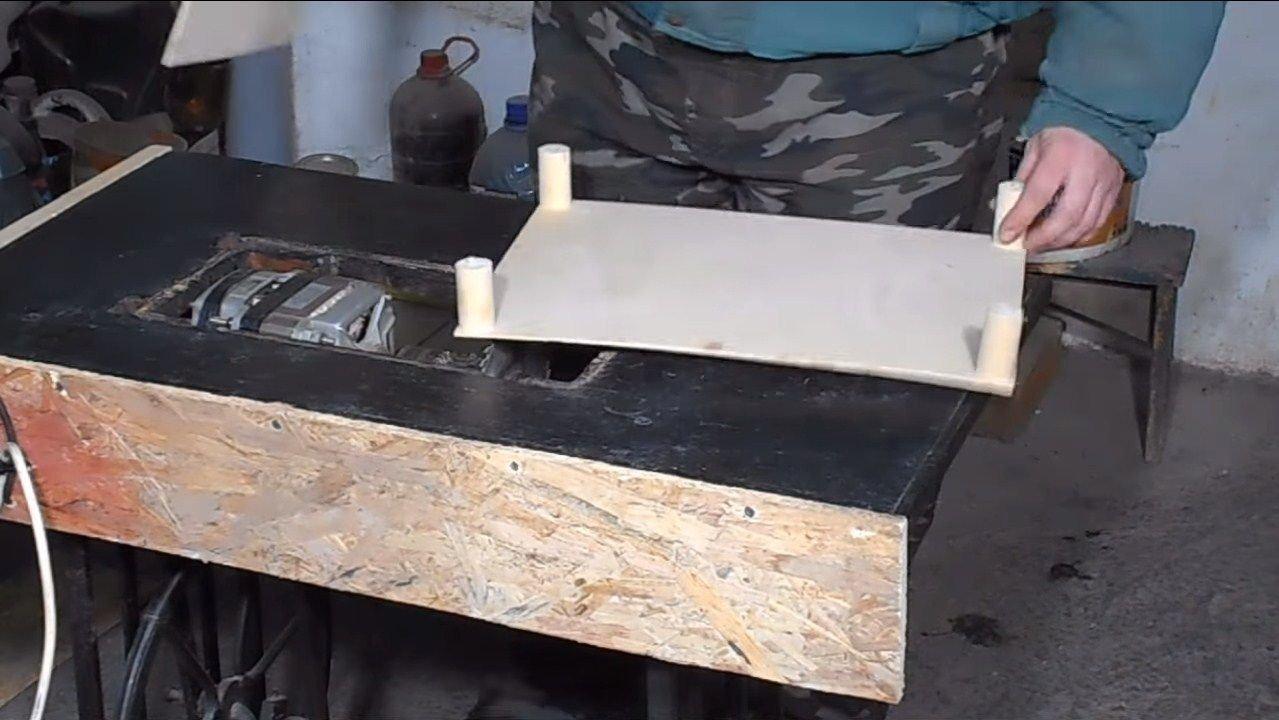 Циркулярка своими руками из двигателя стиральной машины: как сделать циркулярную пилу из мотора машины-автомат?