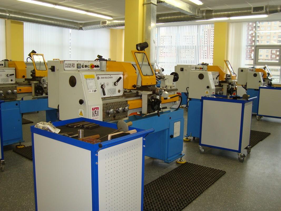 Как открыть столярную мастерскую с нуля? специализация, конкуренты и рынки сбыта деревянных изделий.