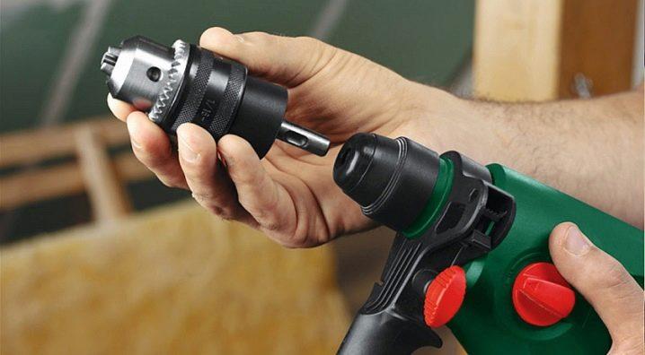Патрон для дрели: как снять, поменять быстрозажимной, разобрать мини, заменить своими руками у шуруповерта, бзп