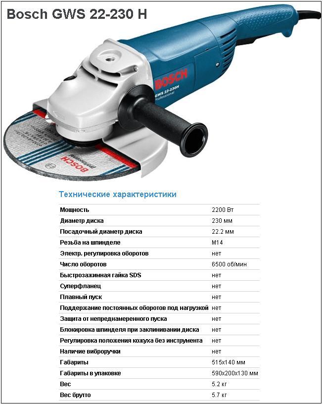 Болгарка (84 фото): как выбрать ушм для дома? особенности больших угловых шлифовальных машин. характеристики бензиновых инструментов. выбор направляющей