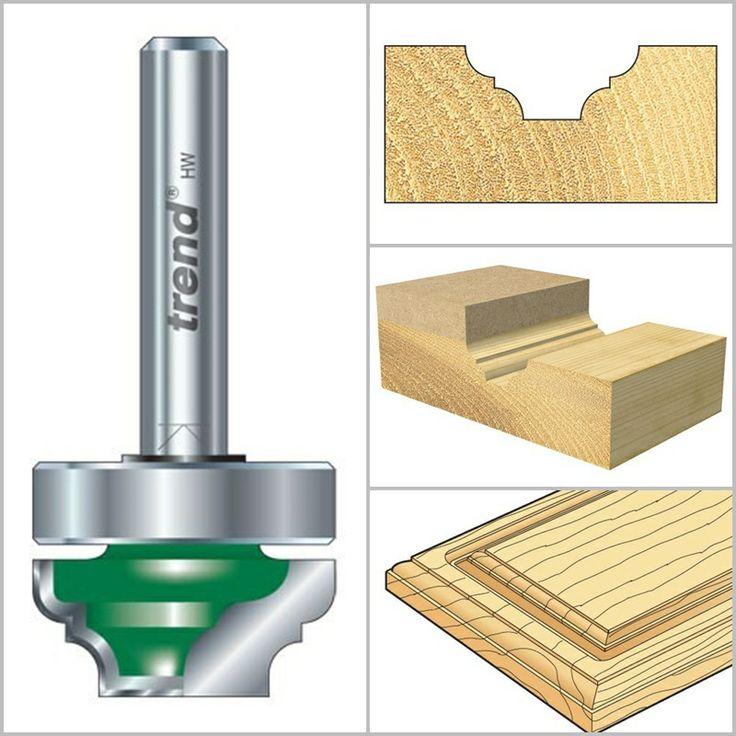 Классификация фрез по металлу и их типы: описание разных видов инструментов, области применения