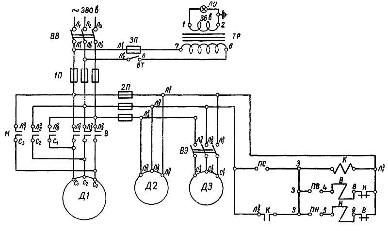 1е61м – технические характеристики и эксплуатация станка + видео