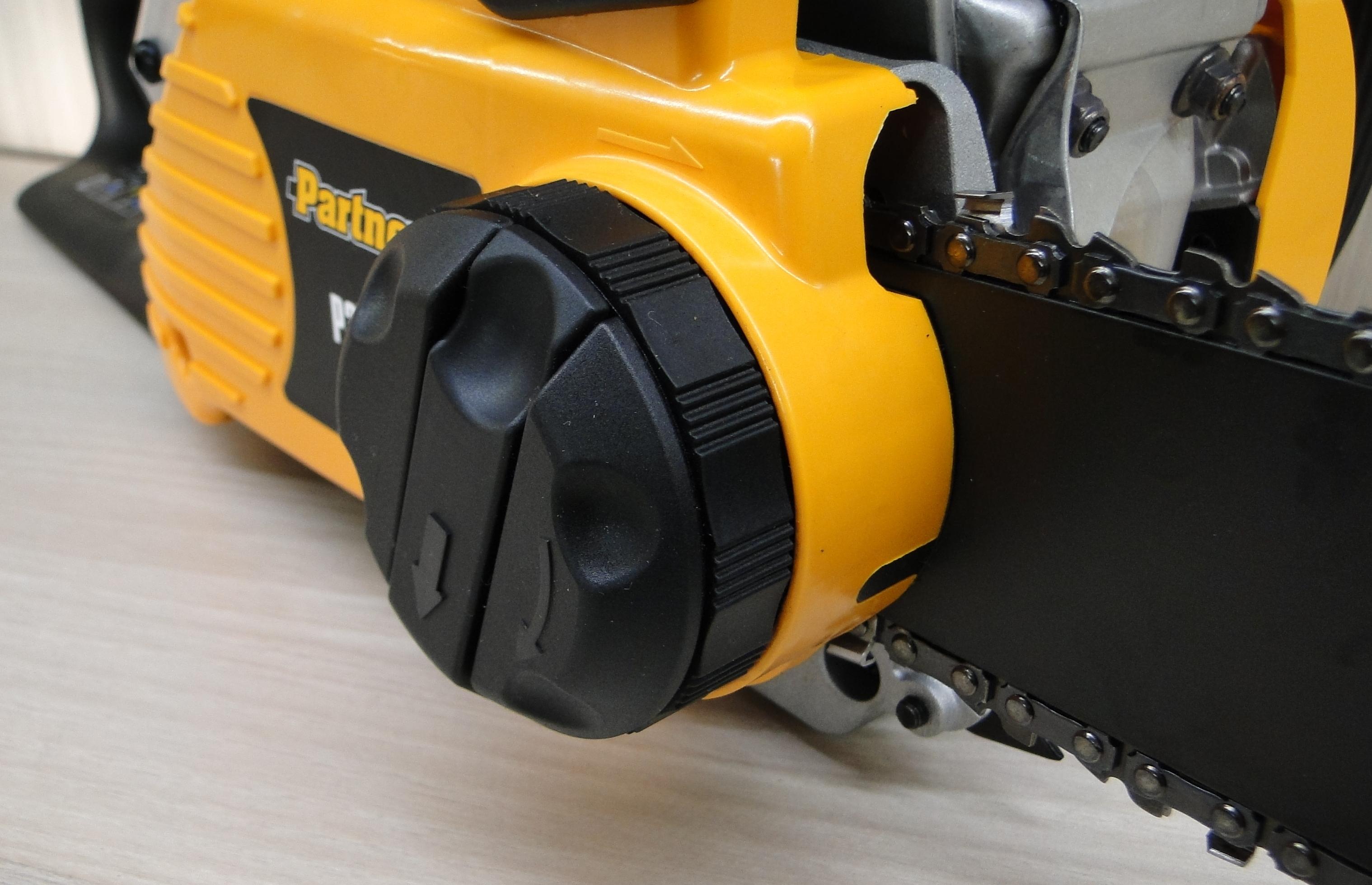 Бензопила partner p360s (желтый) купить от 7489 руб в ростове-на-дону, сравнить цены, отзывы, видео обзоры и характеристики
