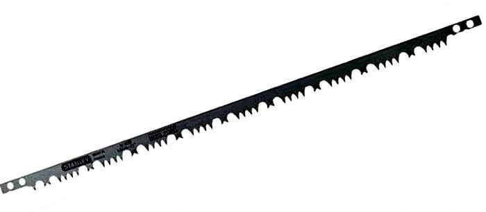Ножовка по металлу: подбор полотна и обзор конструкций ножовок
