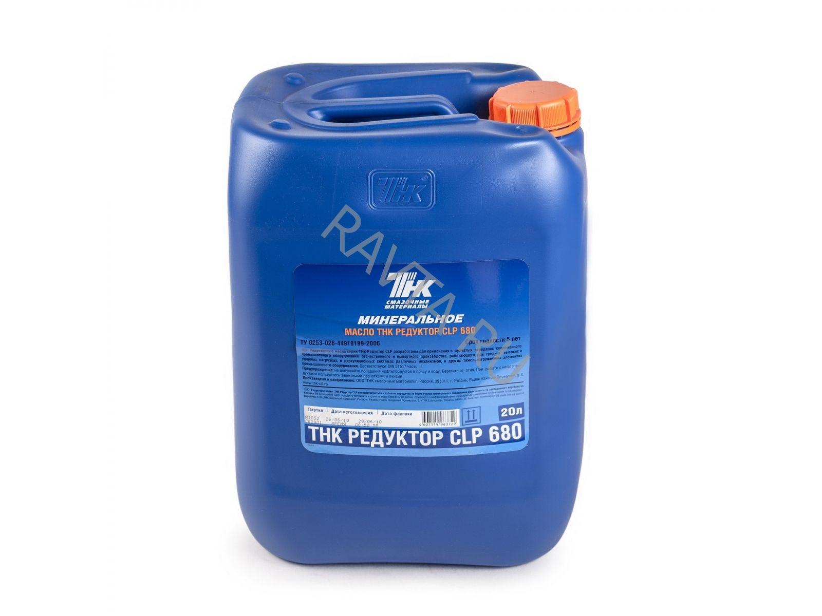 Масло для культиватора: какое заливать в редуктор и двс? замена масла для четырехтактных двигателей. можно ли использовать автомобильное?