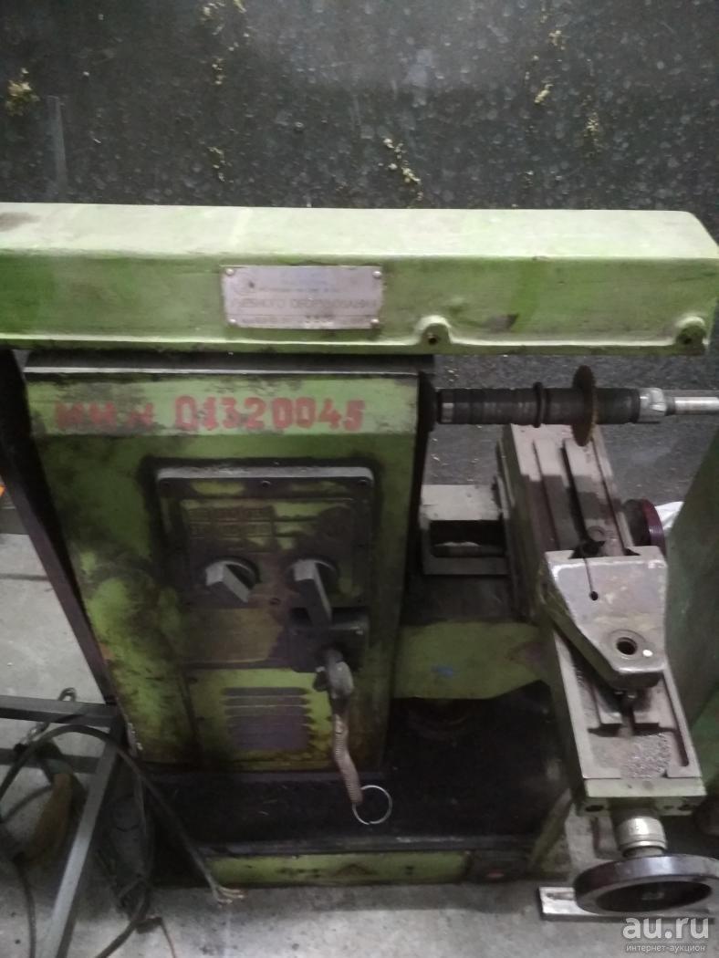 Обзор фрезерного станка нгф-110: применение, эксплуатация, характеристики
