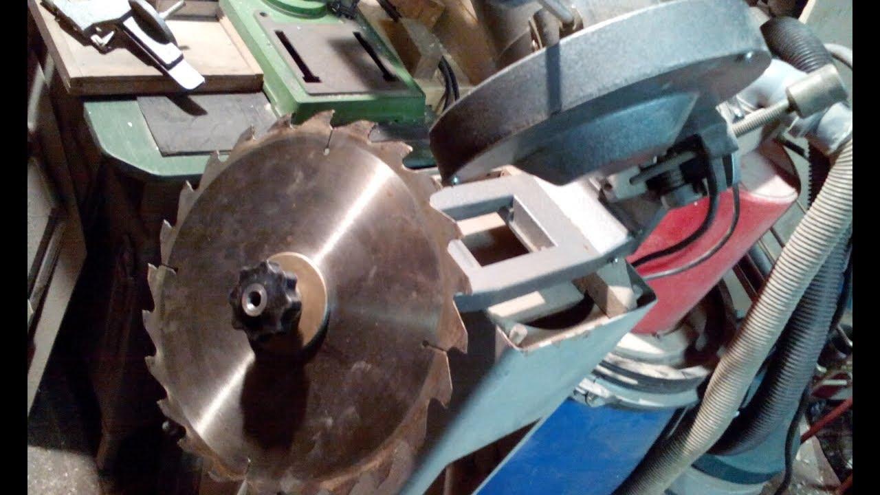 Заточка диска циркулярной пилы: как правильно заточить болгаркой своими руками, станок, как наточить круг в домашних условиях