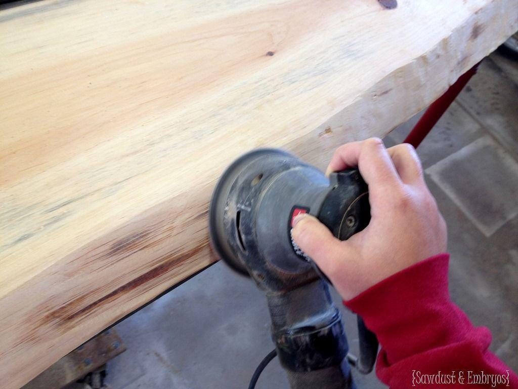 Насадки на болгарку для шлифовки дерева: назначение шлифовальных кругов или дисков, шлифование чашечными шлифкругами диаметров 125 мм