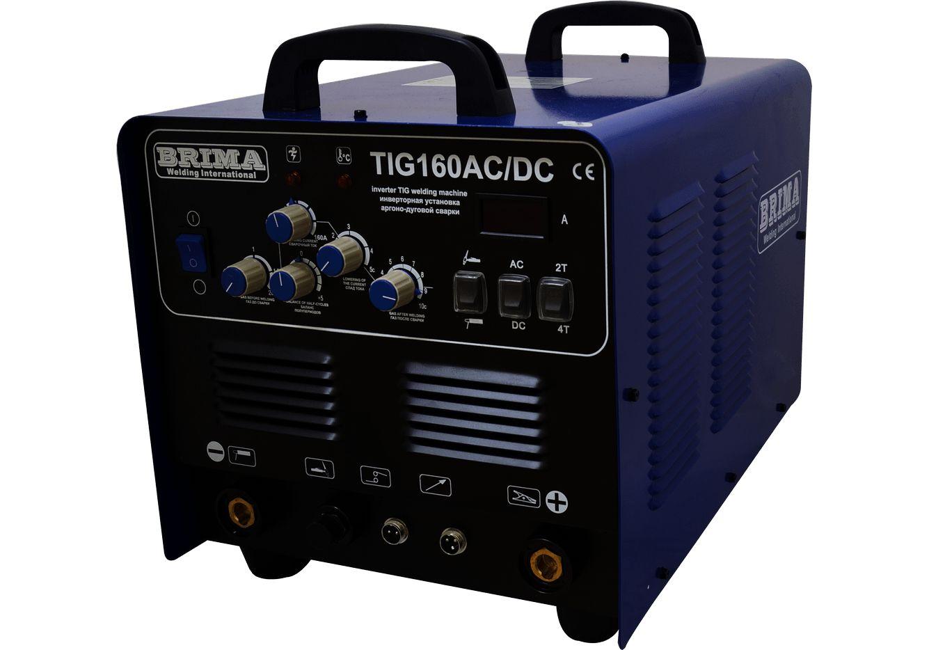 Tig сварка: описание, особенности, оборудование, расходники