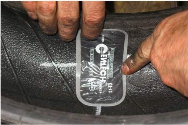 Вулканизация сырой резины в домашних условиях