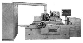3б151 станок круглошлифовальный универсальный полуавтоматсхемы, описание, характеристики