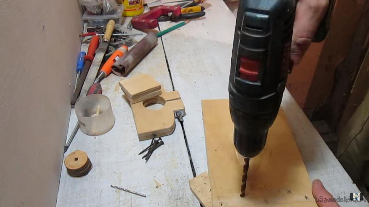 Фрезерный станок своими руками: сфера использования, как самостоятельно для дома изготовить фрезер для дерева