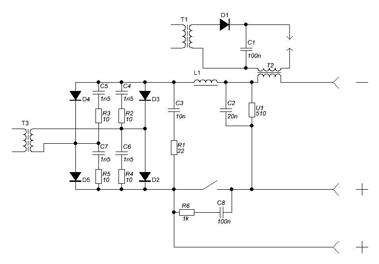 Осциллятор для сварки: принцип работы и применение