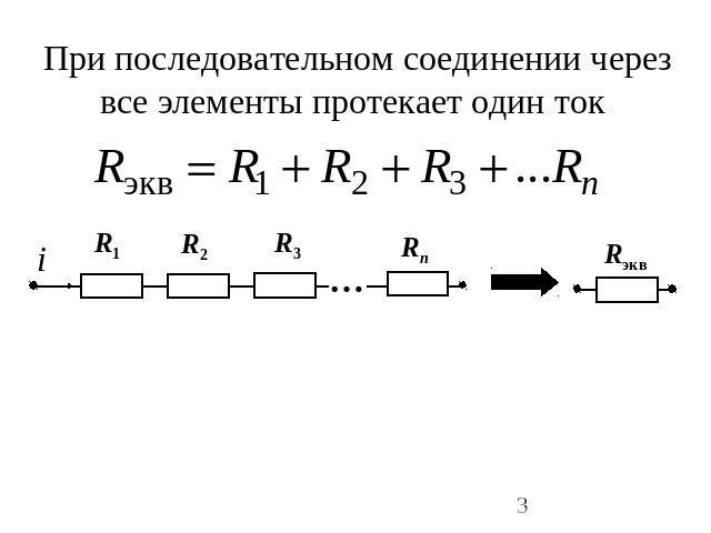 Удлинение пружины формула через жесткость и массу