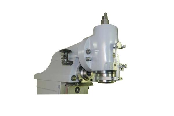 Общая характеристика фрезерного станка оф-55, схемы