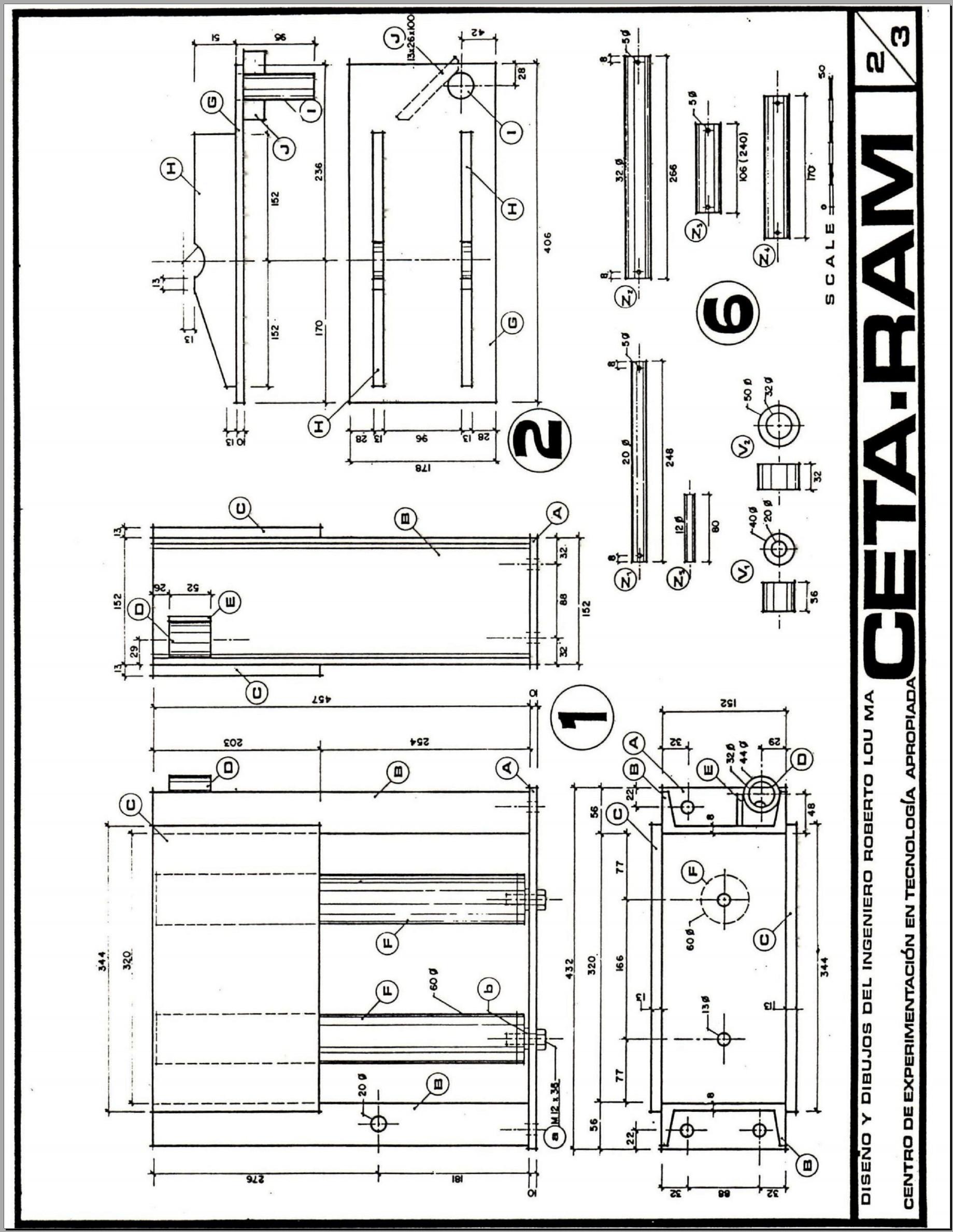 Станок для изготовления лего кирпича своими руками - moy-instrument.ru - обзор инструмента и техники