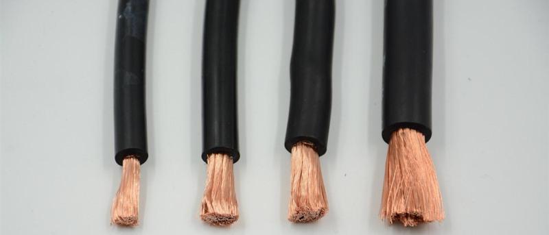 Cварочные провода для инвертора