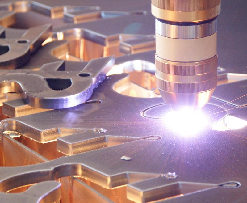 Станок плазменной резки металла с чпу. виды станков и их характеристики