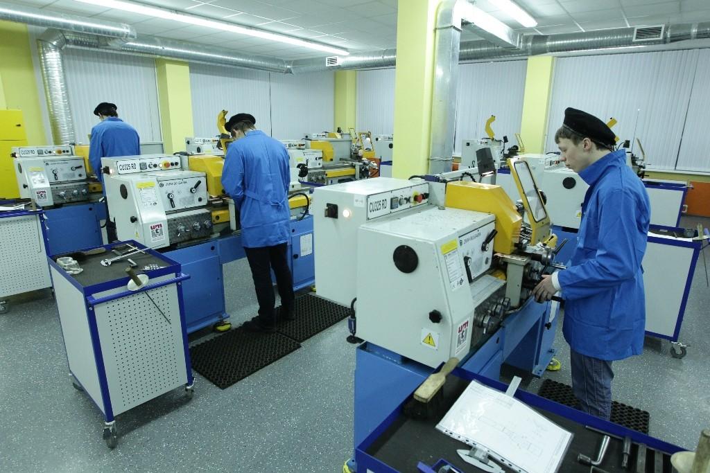Открытие столярной мастерской как идея для бизнеса