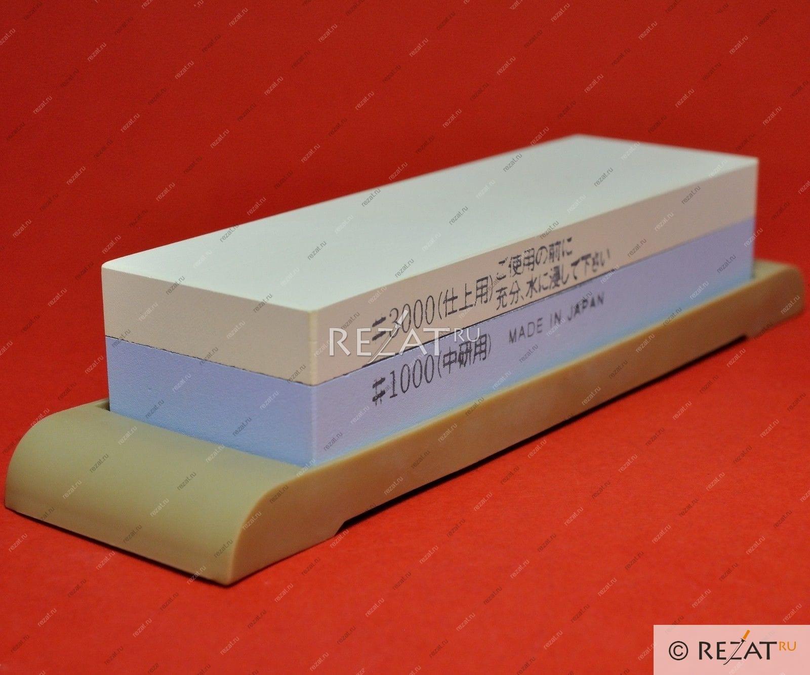 Брусок для заточки ножей: алмазный, двусторонний, как очистить, какой выбрать, образцы камней веневского завода