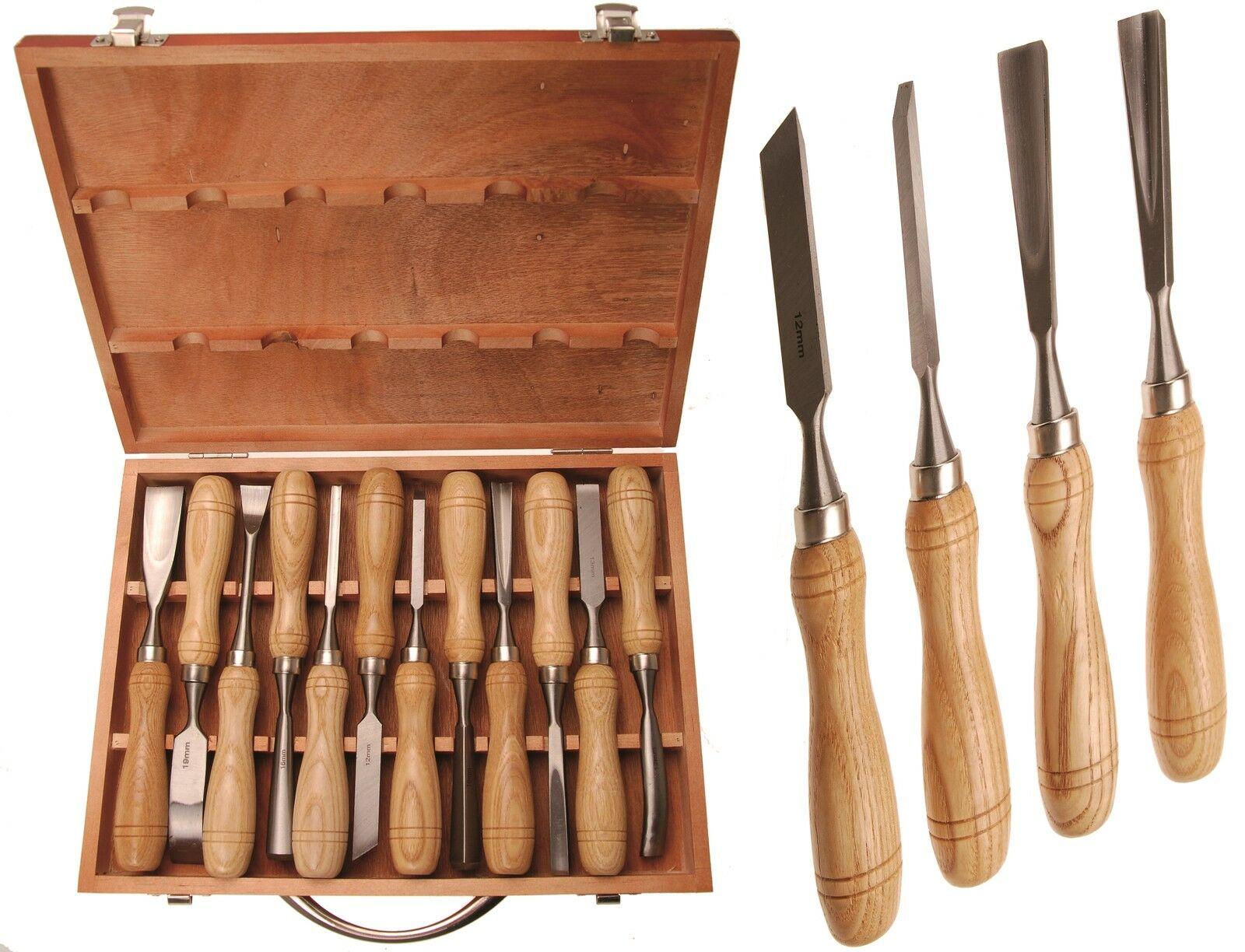 Резьба по дереву: необходимые материалы и инструменты, существующие техники