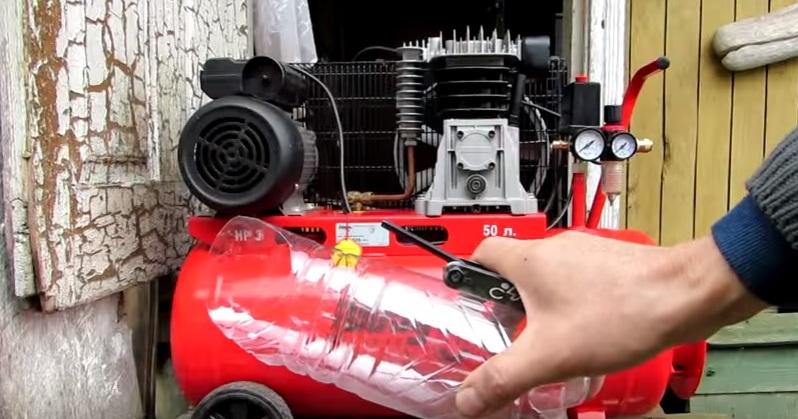 Какое масло заливать в поршневой воздушный компрессор