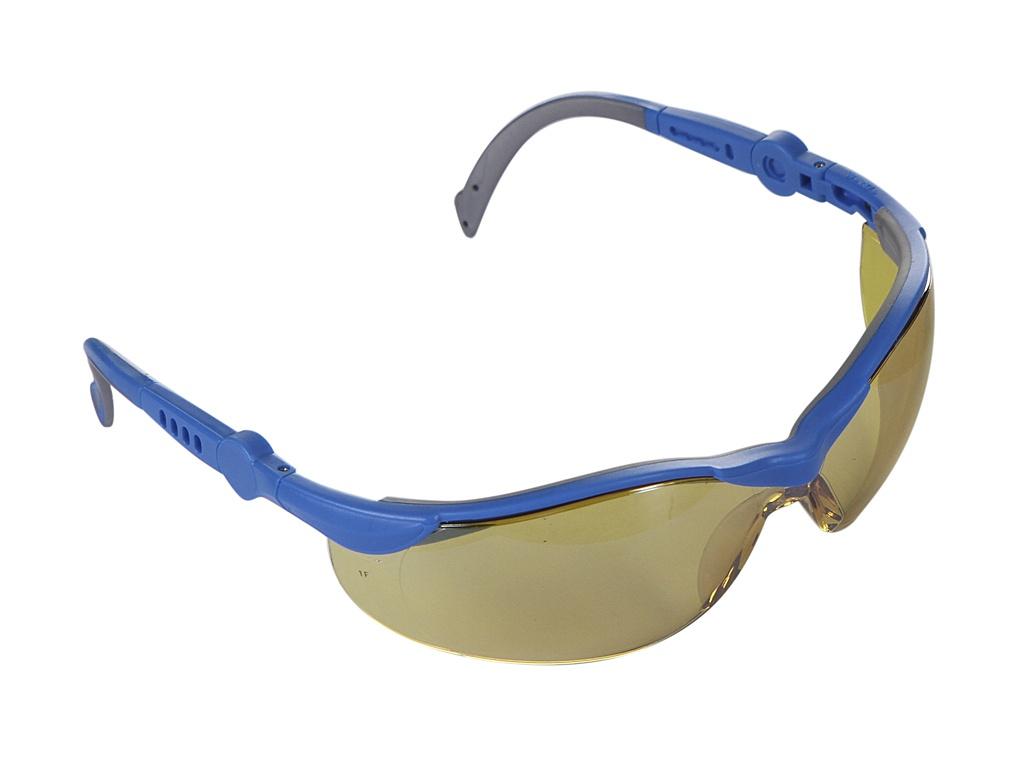 Защитные очки при работе с болгаркой и их разновидности